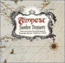 Sunken Treasures by Tempest
