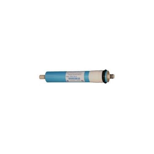 Culligan Compatible Tfm-18-A Reverse Osmosis Membrane