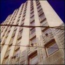 Treasure Path to Soul by Stigma Rock Unit (2001-01-28)