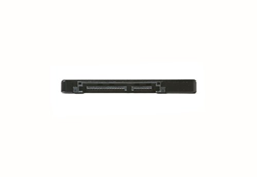 Zotac ZOTAC 240GB MD500 2.5-inch SSD (ZTSSD-S11-240G-MD) 2.5'' ZTSSD-S11-240G-MD by ZOTAC (Image #5)