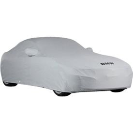 Amazon.com: Genuine OEM BMW Outdoor Car Cover - Z4 Models ...