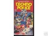 techno cop - 4