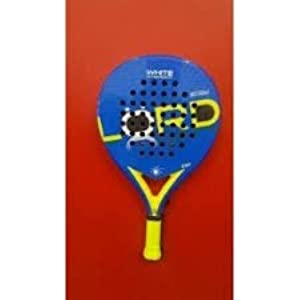 PALA PADEL LORD WHITE WIDOW