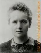 Maria Skodowska-Curie: Fotobiografia