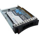Axiom 120GB Enterprise EV100 3.5-inch Hot-Swap SATA SSD f...