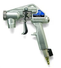 Graco TexSpray Gun NB for RTX1500 Trigger Gun 248091