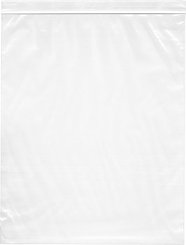 Heavy Duty Plastic Bags - Plymor 12
