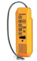 CPS Products LS790B Electronic Refrigerant Leak Detector by CPS