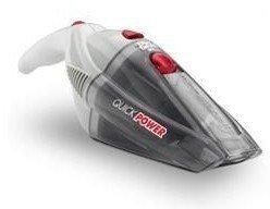 dirt-devil-bd10025wx-quick-power-72-volt-bagless-cordless-hand-vacuum-cleaner