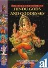 img - for Diamond Book of Hindu Gods and Goddesses: Their Hierarchy and Other Holy Things by Suresh Narain Mathur (2008-12-31) book / textbook / text book