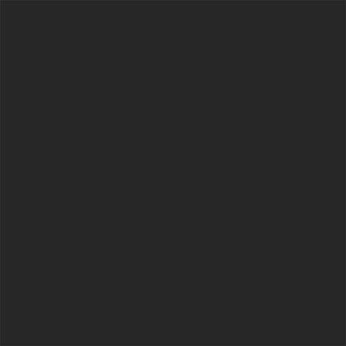 020066777685 - Rust-Oleum 7776830 Stops Rust Spray Paint, 12-Ounce, Flat Black carousel main 1