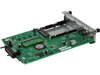 Sparepart: HP Formatter (Main Logic) PCB CE859-60001 (Certified Refurbished)