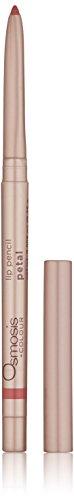 Osmosis Skincare Lip Pencil, Petal -