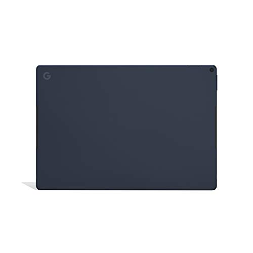 Google Pixel Slate 12.3-Inch 2 in 1 Tablet Intel Core i7, Aspect Ratio 3:2