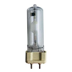 Replacement for Damar MC70T6/U/G12/830 Light Bulb