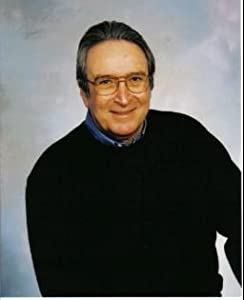 Steve M. Weiss