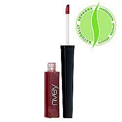 - Nvey Eco Makeup Hydrating Lip Lustre Amour Rose by Nvey Eco Makeup