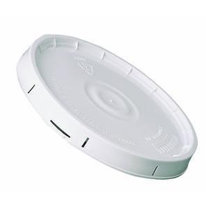 shur-line-5gld010-5gal-pail-plas-lid