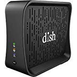 Dish Network Wireless Access Point