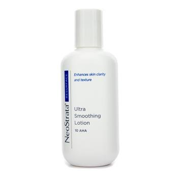 NeoStrata Ultra Smoothing Lotion AHA 10, 6.8 Fluid Ounce Aha Body Smoothing Lotion