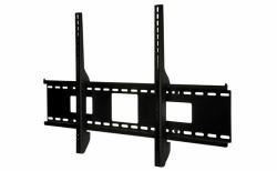 Peerless-Av Wall Mount For Flat Panel 47.00In. X 8.75In. X 4.00In.