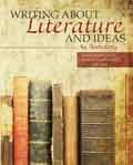 Writing about Literature and Ideas, Lansing Community College, 1465206655