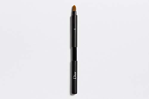 Dior Backstage Retractable Lip Brush - #31