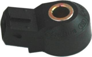 Meat & Doria 87347 Knock Sensor