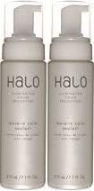 Halo Leave In Color Sealant 7.1oz each (2 Ct.) by Graham Webb