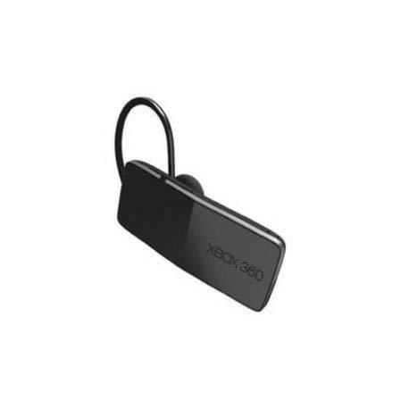 Third Party - Oreillette Bluetooth XBOX360 - 0885370298819
