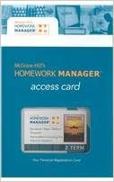 Mcgraw hills homework manager intermediate accounting is helvetica good for resume
