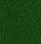LTT Leder Care –  Leder Repair Pen –  Touch Ups | Cover Ups | Kratzern | Abdrü cke | Abnutzung | Minor Leder tragen Birch Stone LTT Leathercare