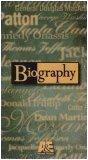 Chuck Barris: Dangerous Imagination (A&E Biography)