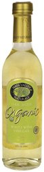 Napa Valley Naturals Organic White Wine Vinegar -- 12.7 fl - Shopping Valley In Napa