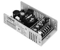 POWER ONE MAP55-1024 Switching Power Supplies 55W 24V 2.5A 28V 2.2A - 55w Power Supply