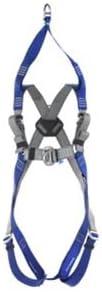 Ikar G2 AR Rescue – Arnés para fijación de rescate y parte ...