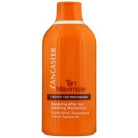 zer Soothing Moisturizer Repairing After Sun, 13.5 Ounce ()