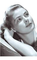 Read Online Grace Kelly - Hollywood Icon Journal PDF