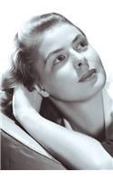 Download Grace Kelly - Hollywood Icon Journal pdf epub
