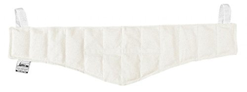 Hydrocollator_ Steam Pack - neck size - 24 inch long
