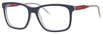 Eyeglasses Tommy Hilfiger