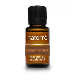 Cinnamon Bark Essential Oil Naterre product image