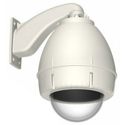 Tinted 7 Dome Housing (Axis 1923V397 A-ODW7T12(OW) 7