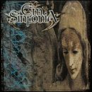 In Mourning's Symphony by Em Sinfonia (1999-02-23)