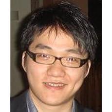 Tsung-Hsien Lee