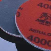 Mirka 25-332-600 5 Royal PSA No Hole Linkrol Grit: P600B 50PK MIR25-332-600