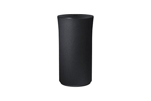 Samsung WAM1500 Bluetooth Wireless Speaker with Wi-Fi & 360 Degree Sound, Black (Renewed)