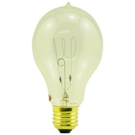 Replacement for FERROWATT 18936 Light Bulb