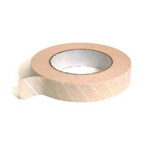 Defend - Autoclave Tape 1/2 by DEFEND