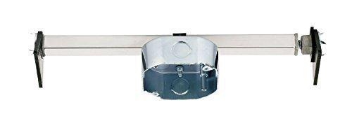 Westinghouse 0110000 Saf-T Fan Brace